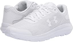 White/White/Mod Gray
