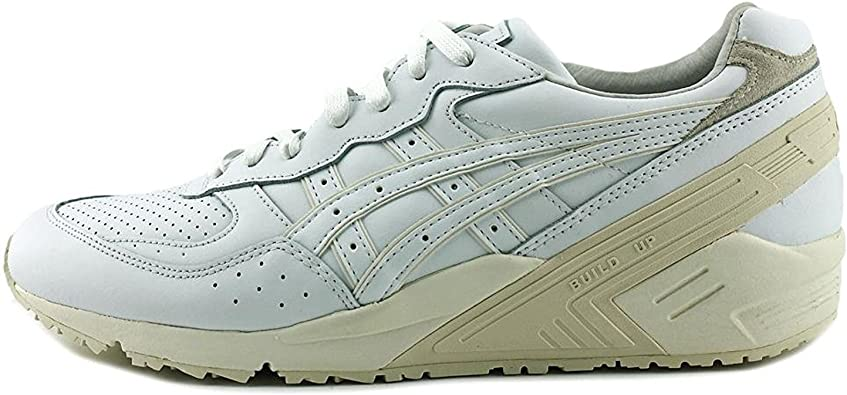 Amazon.com   ASICS Gel-Sight (Denim)   Fashion Sneakers