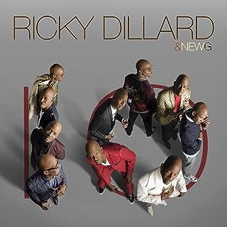 Best god is ricky dillard Reviews