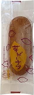 山田桂月堂 芋ドーナツ バター風味