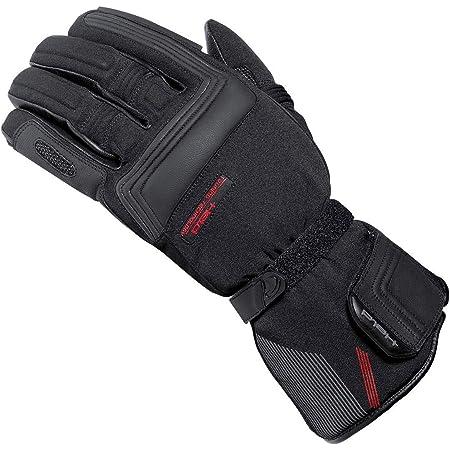 Revit Chevak Gore Tex Motorcycle Gloves M Auto
