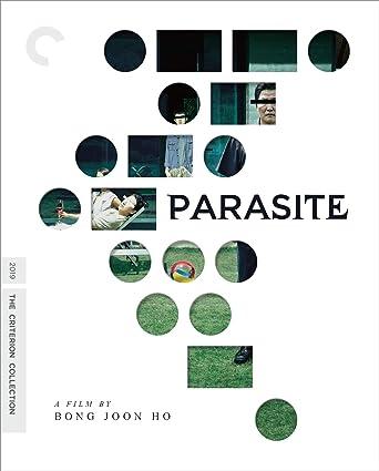 Les parasites musique - Articole Le Maitre de Musique - Le Maitre de Musique - kozossegikartya.ro