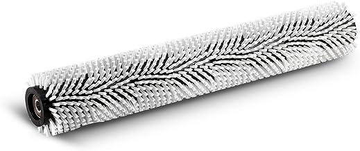 Karcher 5.762 – 297.0 borstel zacht wit Br 532 mm