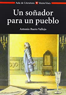 Amazon.es: antonio buero vallejo