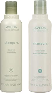 Aveda Shampure Shampoo & Conditioner Duo 8.5 oz Set