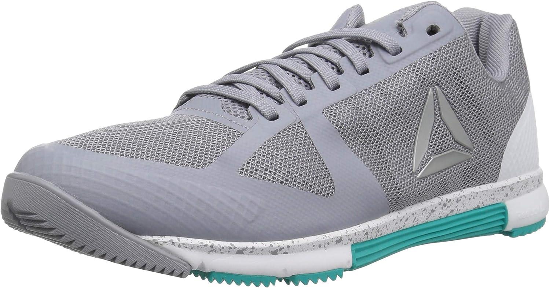 Reebok Women's CrossFit Speed TR 2.0 Training shoes