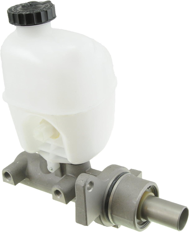 Dorman Limited price sale M630339 New Brake Cylinder Master Sacramento Mall