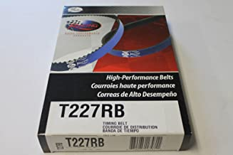 GATES RACING TIMING BELT 94-01 ACURA INTEGRA B18C1 GSR