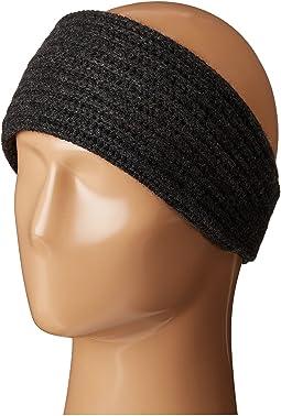 Pistil Jacky-O Headband