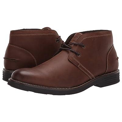 Dockers Logan (Brown) Men
