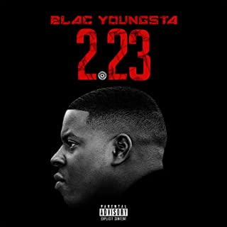 blac youngsta heavy camp