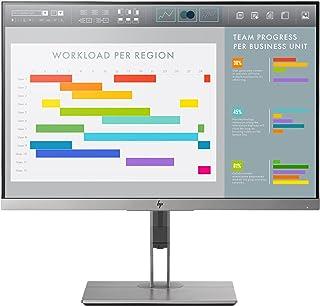 Hewlett Packard 1FH49AA#UZ LED 背光液晶显示器 60.96 厘米(24英寸)