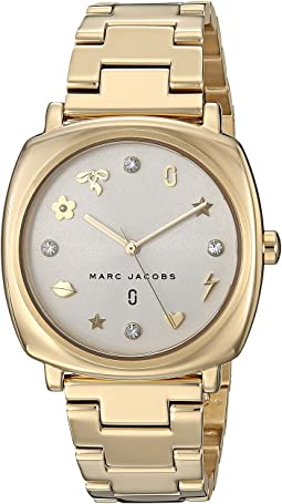 Marc Jacobs - MJ3573 - Mandy