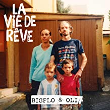 Best la vie de reve Reviews