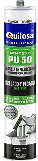 Quilosa T045617 Sintex Pu-50, Gris, 300 ml