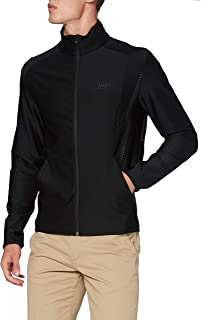 BOSS Men's Sicon Sweatshirt