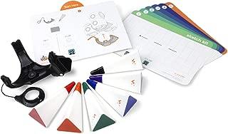 Best wonder workshop sketch pack Reviews