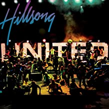 Best the stand hillsong mp3 Reviews