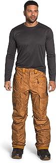 The North Face Men's Slashback Cargo Pant, Timber Tan Tonal Duck Camo Print, M-REG