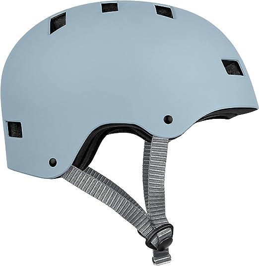 Retrospec Dakota Bicycle/Skateboard Helmet