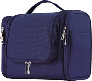Best toiletry bag contents Reviews