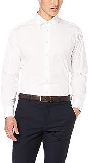 Calvin Klein Men's Business Shirt