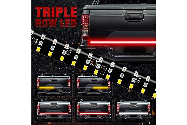 Best Brake Light Bars For Trucks Amazon Com