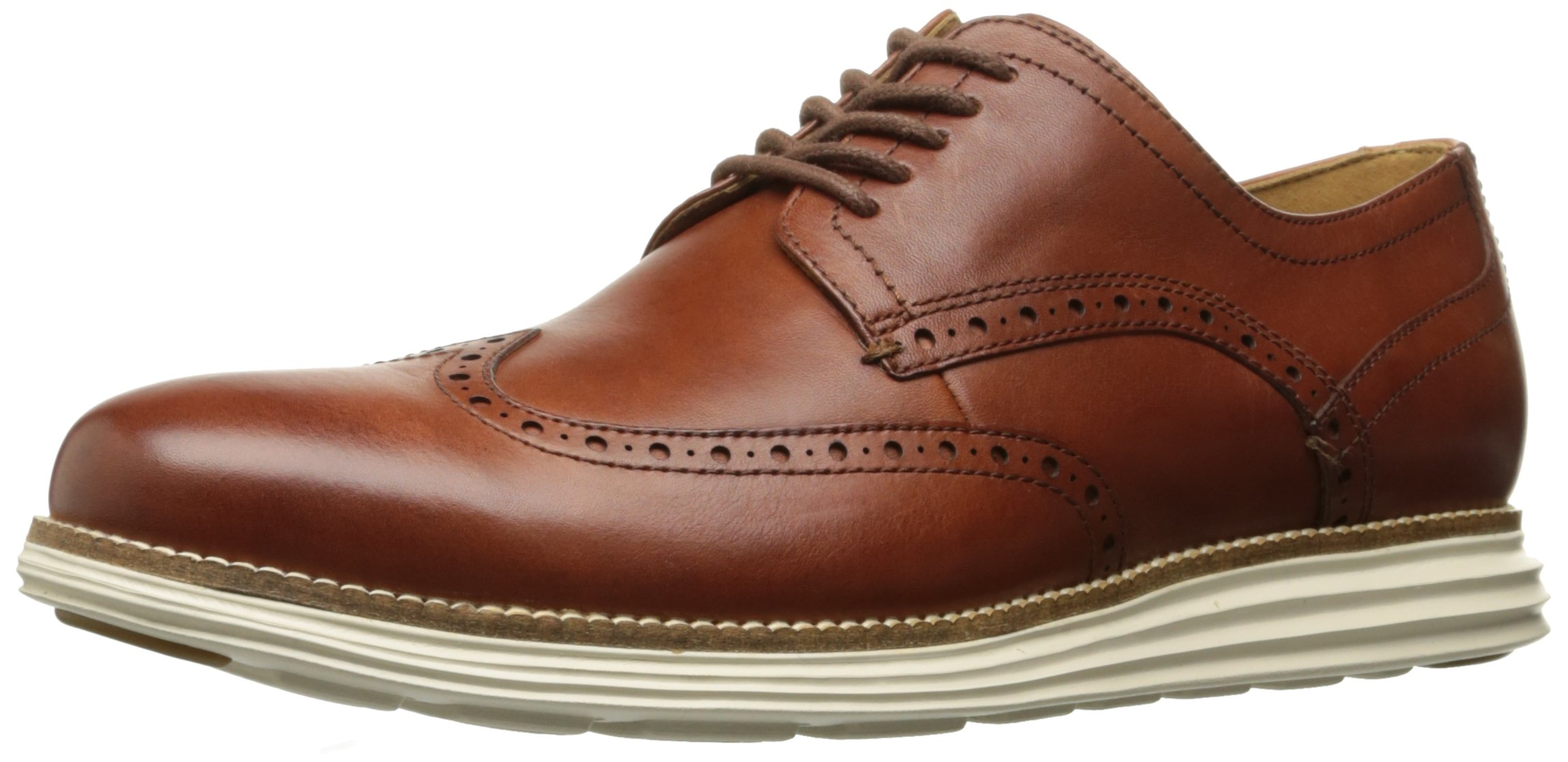 Buy Cole Haan Now!