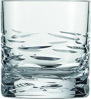 Schott Zwiesel Basic BAR Selection, Glas, transparent, 8.9 cm, 2