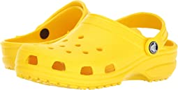 Classic Clog (Toddler/Little Kid)