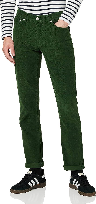 Levi's 04511 Pantalón para Hombre