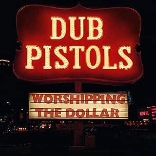 Give a Little Dub [Explicit]