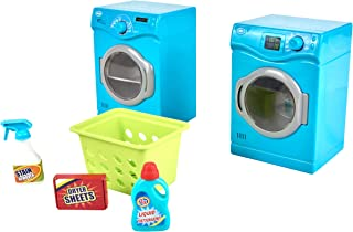 My Life As 6 Piece Laundry Room Play Set, for 18