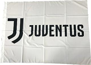 Amazonit Bandiera Juventus