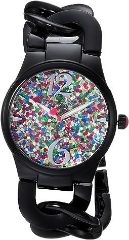 BJ00638-03 - Glitter Bracelet