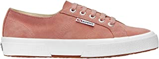 Superga 2750 Sueu Shoes