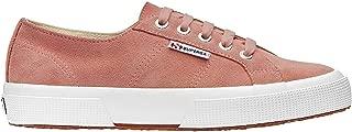 Superga 2750 Sueu Shoes