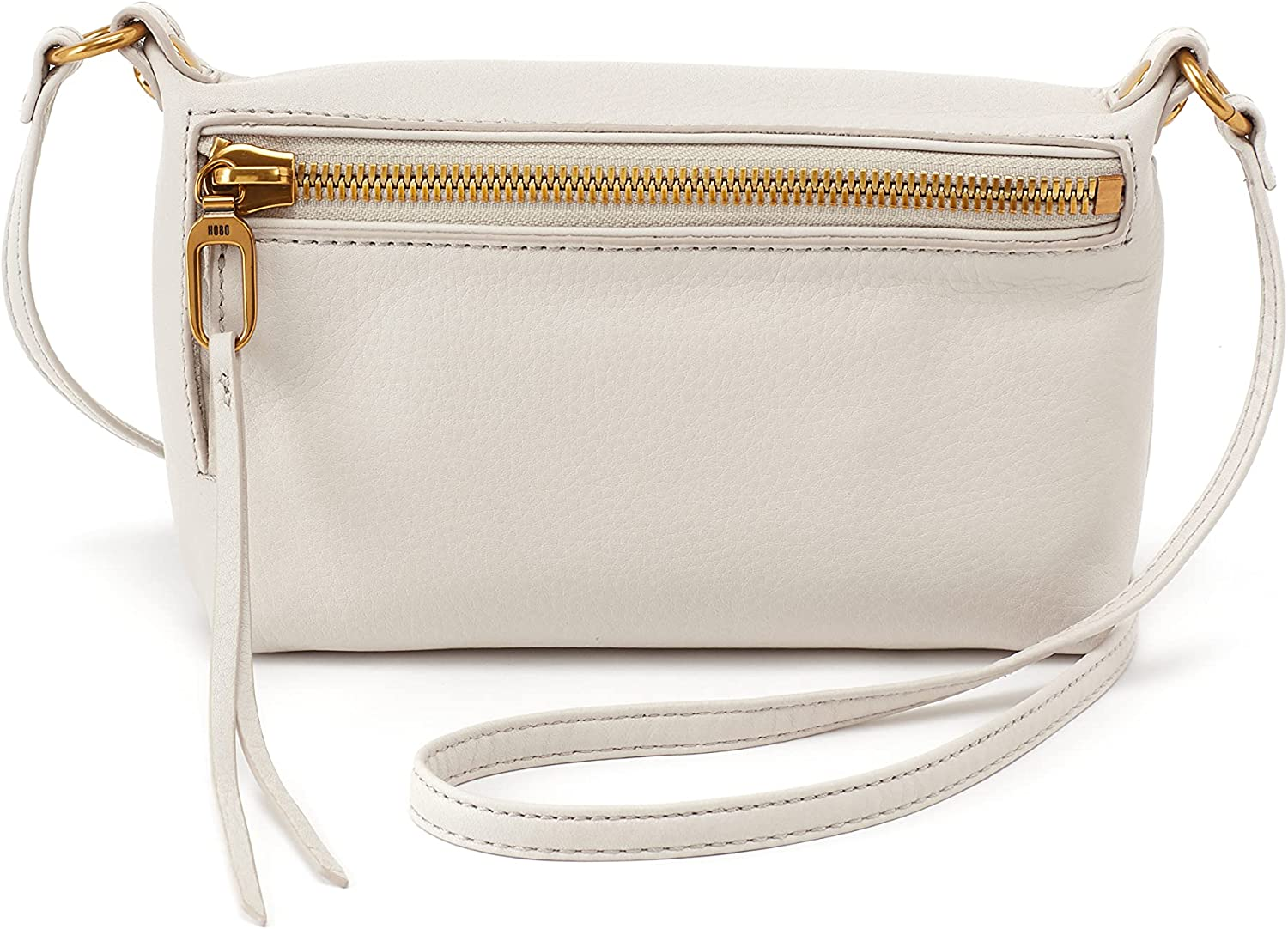 HOBO Pacer Powder White One Size