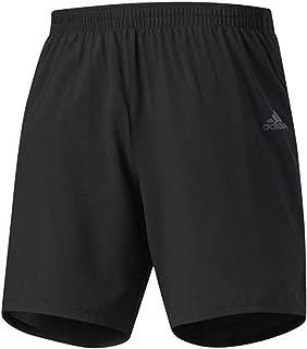 latest design sale uk new list Amazon.fr : adidas - Shorts et bermudas / Homme : Vêtements