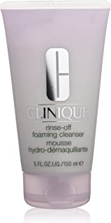 Clinique Rinse Off Cleansin Cleansing Gel 150m 168 g