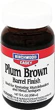 barrel browning kit