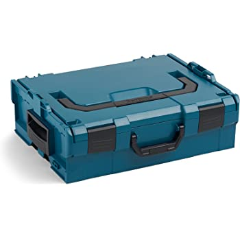 Bosch Sortimo L Boxx 136  Tamaño 2  Profesional Herramientas ...
