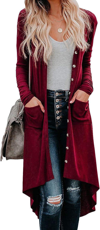Women's 安い 激安 プチプラ 高品質 Leopard お求めやすく価格改定 Print Oversized Sweater Patchwork Long Sh Sleeve