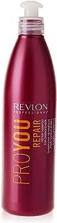 Proyou Repair Shampoo For Damaged Hair 350 Ml