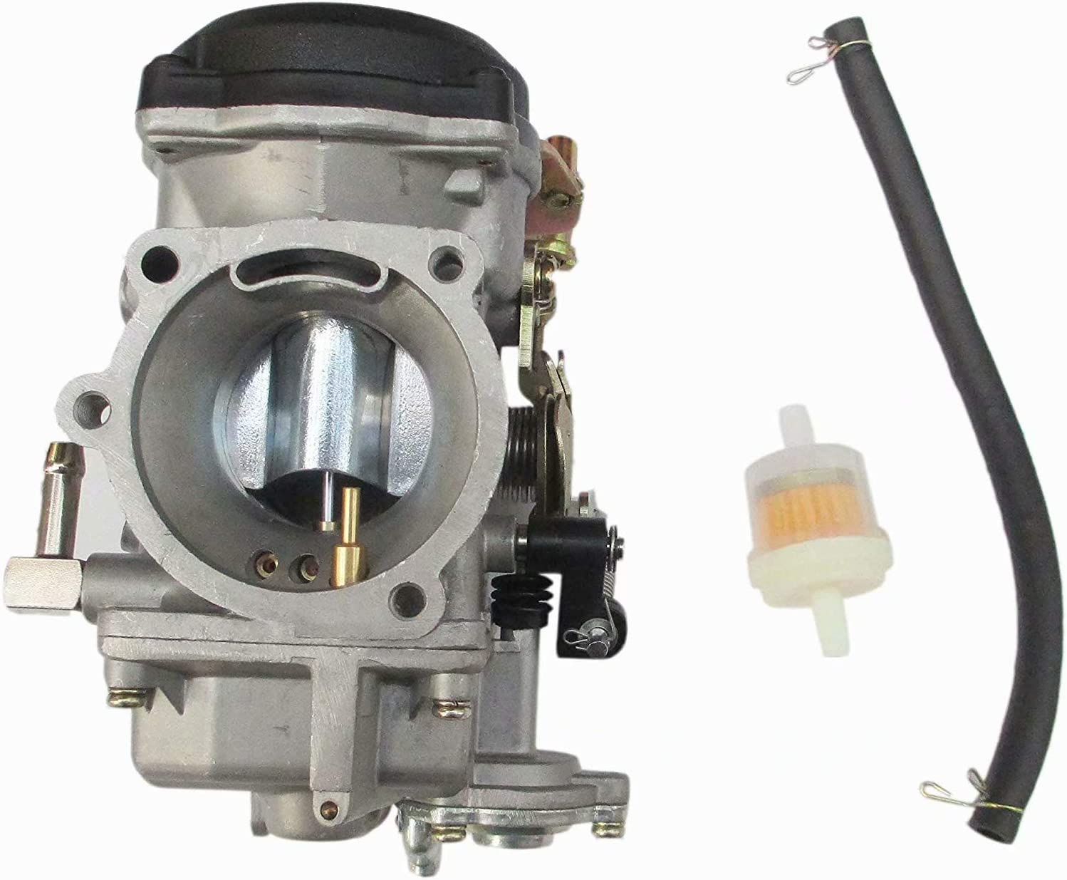 New Safety and trust Carburetor fit for Fashionable HARLEY TWIN DAVIDSON XL120 CAM