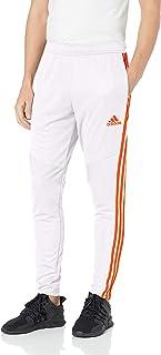 Amazon Es Pantalon Adidas Hombre