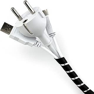 Mejor Agrupador De Cables de 2020 - Mejor valorados y revisados