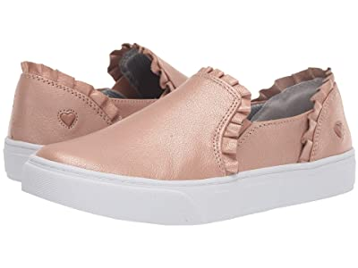 Nurse Mates Farrah (Rose Gold) Women