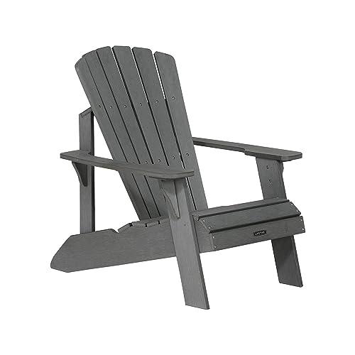 Sensational Fire Pit Chairs Amazon Com Machost Co Dining Chair Design Ideas Machostcouk
