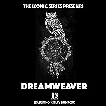 dreamweaver versions